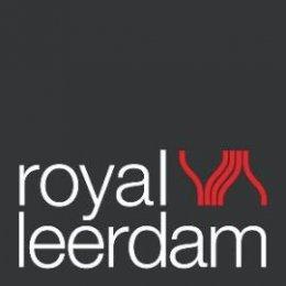 DV004-logo_RLEERDAM_270