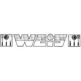 DV004-logo_Weis_270