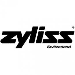 DV004-logo_zyliss_270
