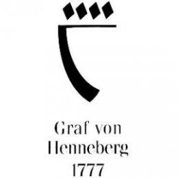 DV004-logo_Henneberg_270