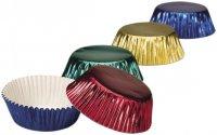 Papírové košíčky na muffiny Ibili 36 ks