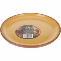 Tapas talíř Gastro 16,5 cm, různé barvy