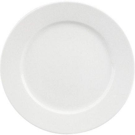 Talíř mělký 210 mm Finne Dining Schonwald